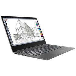 Lenovo 联想 威6 Pro 13.3英寸笔记本电脑(i5-8265U、8GB、256GB、R540X)