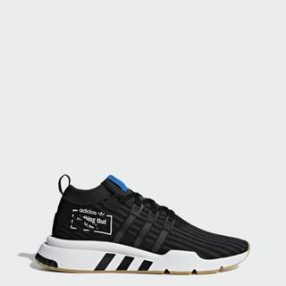 adidas EQT Support Mid ADV 男士运动鞋 *2件