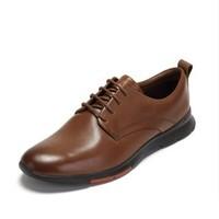 Clarks Tynamo Walk 261249677 男士皮鞋