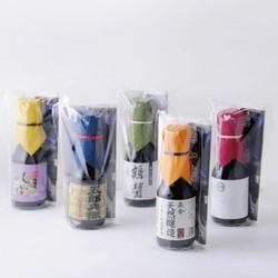 日本酱油怎么挑?看这一篇就够了