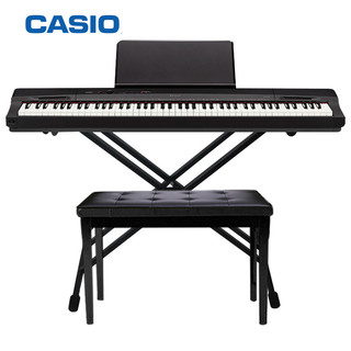 CASIO 卡西欧电钢琴EP-S120