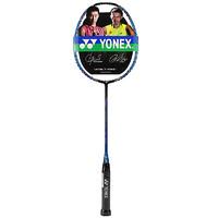 YONEX/尤尼克斯 VT-Lite 全碳素羽毛球单拍