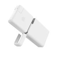 POPSOCKETS 苹果MacBook Pro 15寸 87W充电器扩展坞高速USB3.0
