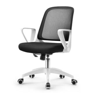 LIANFENG 联丰 W-158B 电脑椅 (58*55*87.5~95、网布)