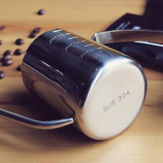 豆豆肥 咖啡手冲壶 (300ml)