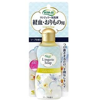 KOBAYASHI 小林 内裤专用清洗剂 120ml*2瓶