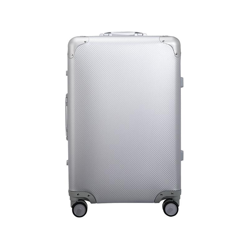 淘宝心选 旅行箱 行李箱 20寸