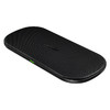 CHOETECH 迪奥科 T535-S iphonexmax xr无线充电器三星双项无线快充