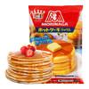 Morinaga 森永 烘焙原料煎饼 (600g袋、1袋)
