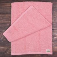 air kaol/浅野 面巾