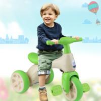 beiens 贝恩施 儿童玩具三轮车