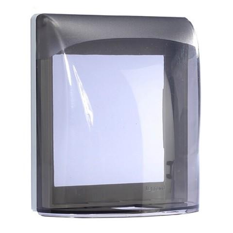 TCL-legrand 罗格朗 X223DV 插座防水盒