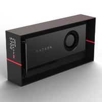 AMD Radeon RX 5700 游戏显卡