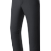 BLACKYAK 布来亚克  1PNBF-FZM537 男款商务裤 1PNBF-FZM537 黑色 M