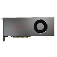 ASUS 华硕 Radeon RX 5700 显卡 8GB