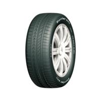 """我给小破车买了两双""""回力鞋"""":途虎购入回力R32轮胎"""