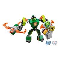 乐高/LEGO 未来骑士FR 70364