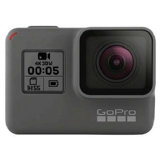 GoPro Hero5 Black 运动相机 官翻版