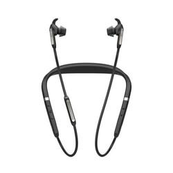 Jabra 捷波朗 Elite 65e 颈挂式无线降噪耳机 官翻版