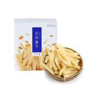 网易考拉全球工厂店 香脆薯条 90克/盒(99选13,可凑单)