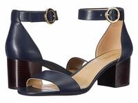 Michael Kors Lena Flex Mid 女款高跟凉鞋