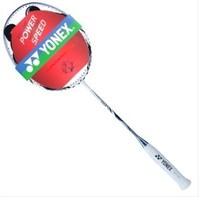 YONEX 尤尼克斯 NR750 高端速度进攻型羽毛球拍(单拍)