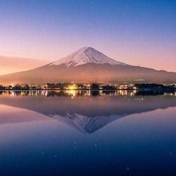 日本达摩DoCoMo 5-31天电话卡 4G高速+3G无限流量