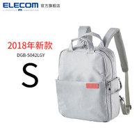 宜丽客(ELECOM) 单反相机包