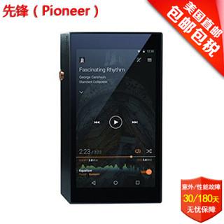 先锋(PIONEER) 无损音乐播放器