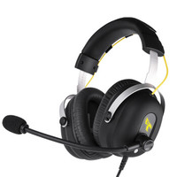 SOMiC 硕美科 G936PRO 头戴式耳机