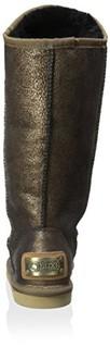 Australia Luxe Collective 高筒靴