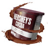 HERSHEY'S 好时 可可粉 226g (226g、罐装)