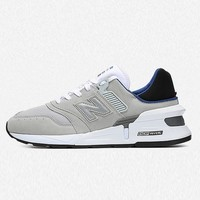 New Balance 997S系列 MS997CBA 中性款运动鞋