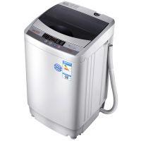 AUX 奥克斯AUX 6.5公斤 全自动波轮洗衣机
