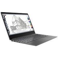 Lenovo 联想 威6 Pro 13.3英寸笔记本电脑(i7-8565U、8GB、512GB、R540X)