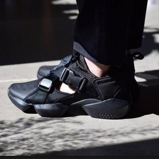 Reebok 锐步  3D OP. S-STRP 男女休闲跑步鞋