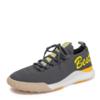 BASTO 百思图 BZL01CM8 男款休闲鞋