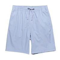 SPAO SPTH724C11 男士休闲短裤
