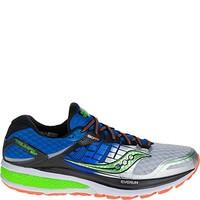圣康尼 Triumph ISO 2男士跑鞋
