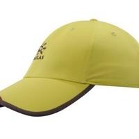 KAILAS/凯乐石 KF40067  户外运动棒球帽