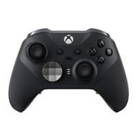 中亚Prime会员 : Microsoft 微软 Xbox Elite 2 精英手柄 2代 无线控制器