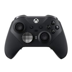 Microsoft 微软 Xbox Elite 2 精英手柄 2代 无线控制器 游戏手柄
