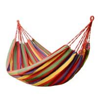 Wind Tour 威迪瑞 WT13329H 户外单人吊床