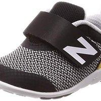 [新百伦] 婴儿鞋 IO223 宽度(现行款)