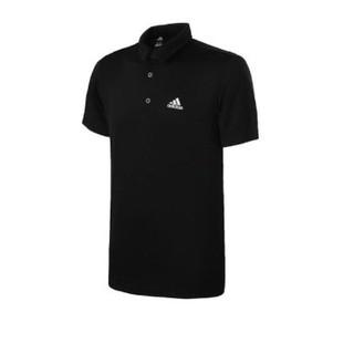 adidas阿迪达斯 CV8322 男子短袖POLO衫