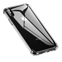 UGREEN 绿联 LP159 iPhoneX/XR/XS/MAX 防摔手机壳