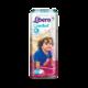 Libero 丽贝乐 婴儿纸尿裤 XL52片 59元包邮(需用券)