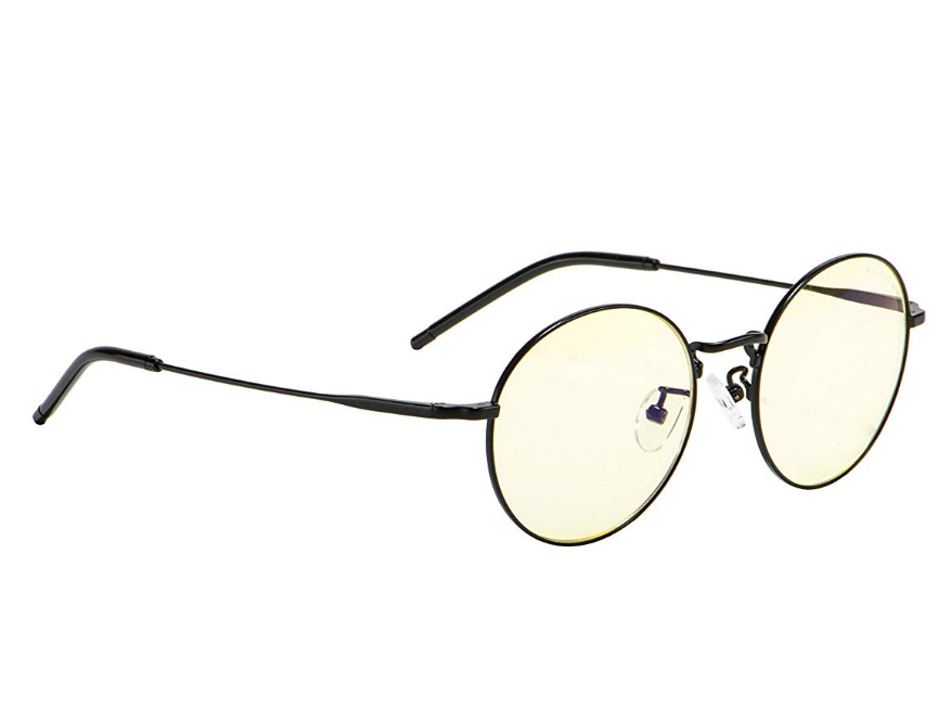 GUNNAR Optiks ELL-00101 防蓝光眼镜