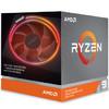 AMD 锐龙 Ryzen 9 3900X 处理器 3.8GHz