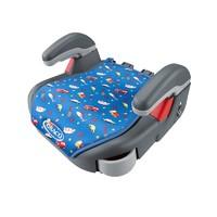 Graco 葛莱 宝贝成长系列 儿童汽车安全座椅增高垫 4-12岁